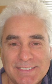 Carl Finamore