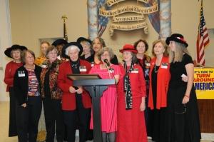 atlanta-grandmothers-for-peace