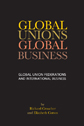 global unions cover 2
