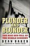pluner)or_blunder