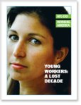 youngworkersreport
