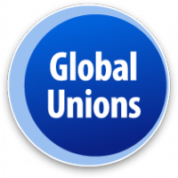 Global_union-GUF_logo