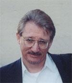 Jack Rasmus