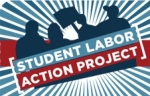 Student Labor Action Project
