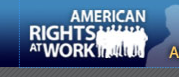 www.americanrightsatwork.org 2011-3-31 20-7-48