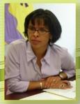 Rocio Saenz