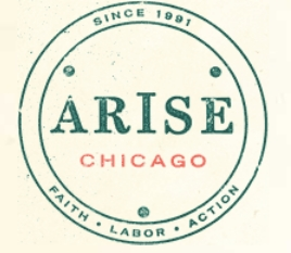 arise_logo
