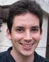 Josh Eidelson