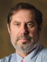 USW President Leo Gerard