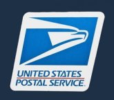 postal_service