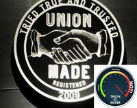 AFL-CIO-Demands-Unionmade-Stop-Its-Fakery_medium (1)