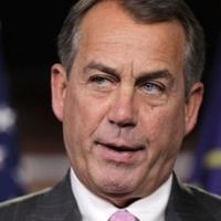 Boehner-s-Plan