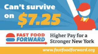 fastfoodforward