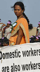 ILO-52-Million-in-Domestic-Work-Worldwide_medium