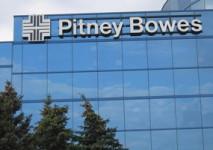 pitney-213x150