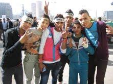 Egypt_rev_different