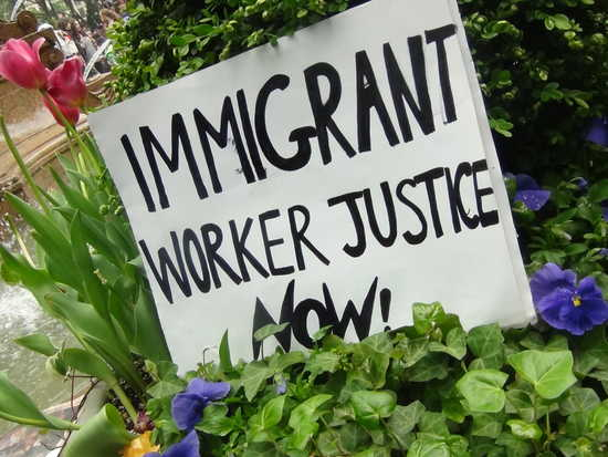 Guestworker Programs for the 21st Century