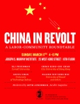 china in revolt flyer_no text