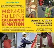 womenbuilding