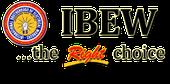 IBEW The Right Choice