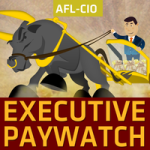 New-PayWatch-Spotlights-CEO-Pay-Fix-the-Debt-Hypocrisy-Golden-Nest-Eggs-and-More_medium