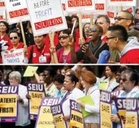 red-vs-purple-nuhw-seiu-a-200x184