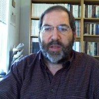 Oren Levin -Waldman