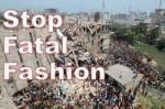 Retailers-Key-to-Bangladesh-Worker-Safety-Investors-Tell-Walmart-Gap_medium