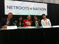 Netroots-Nation-Why-Alt-Labor-is-Important_medium