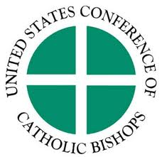 cathbishop_logo