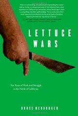 lettucewars