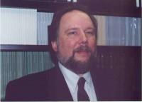 Martin Kich