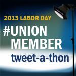 unionmemberbox_2013_150