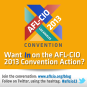 Not-at-the-AFL-CIO-Convention-Join-the-Conversation-Online_blogpostimage
