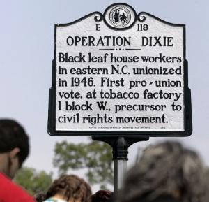 Operation_Dixie