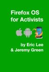 firefoxosbookcover200