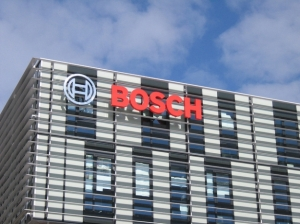 bosch_building_615_461
