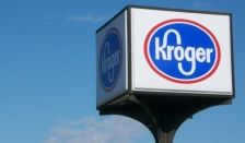 UFCW Local 21, UFCW Local 367 and Teamsters 38 bargained with representatives from major supermarkets, including Kroger, to keep their health benefits.   (mcsquishee / Flickr / Creative Commons)
