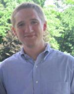 Zach Cunningham