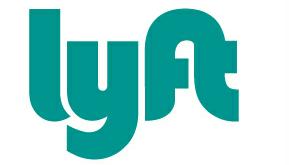 Lyft_logo