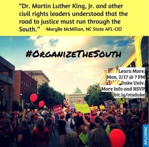 OrganizeTheSouth-640_Feb17