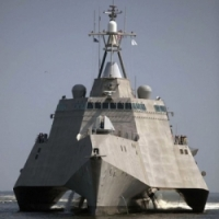 Vail_Alabama_Shipyard_Union_250_251