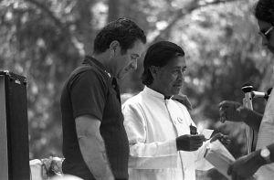 Cesar Chavez (photo wikimedia)