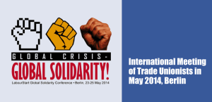 global-solidarity