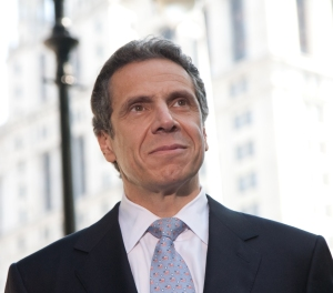 Andrew_Cuomo_by_Pat_Arnow