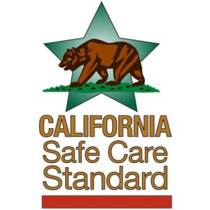 cal_safe_standard