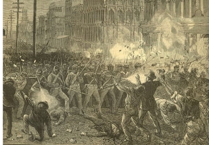 vail_baltimore_great_strike_1877_850_593