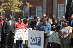 Vail_WFP_Maryland_Primary_Democrat