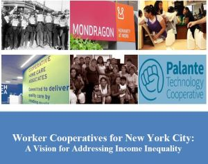 NYCworkercoop_report