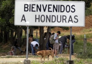 honduras-immigrants-immigration